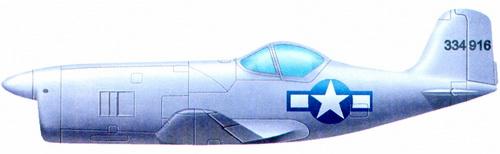 Белл XP-77