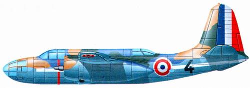 Дуглас A-20 «Бостон»/«Хавок»