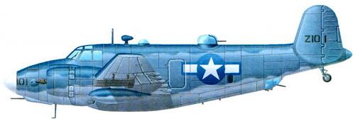 PV-2 «Гарпун»