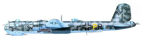 Хейнкель He 177
